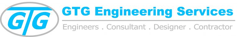 GTG Engineering Services